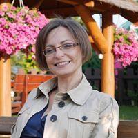 Justyna Kawka