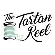 The Tartan Reel