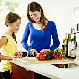 Syntia | Trending Food Recipes