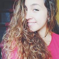 Eva Jimenez