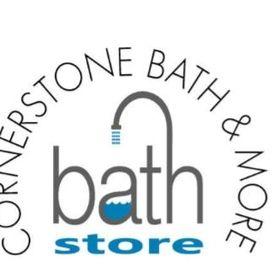 CornerStone Bath
