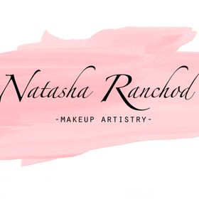 Makeup By Natasha Ranchod