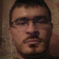 Mateusz Kiryluk