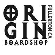 OriginBoardShop
