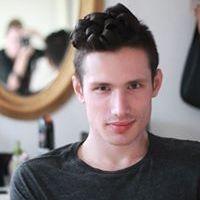 Jakub Bocek