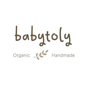 Babytoly | Organic Cotton Yarns, Handmade Baby Knits and Toys