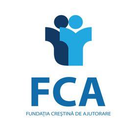 Fundația Creștină de Ajutorare - FCA Cluj-Napoca
