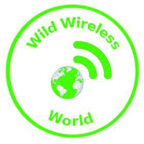 Wild Wireless World