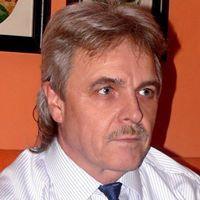 Ľubomír Hedmeg