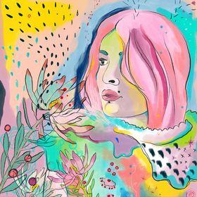 The_Colourful_Portraits