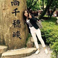 Haruko Hyoudou