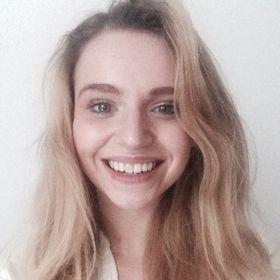 Aleksandra Szatkowska