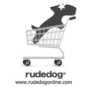 rudedog®
