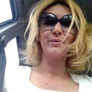 Mary Tseliou