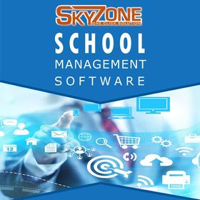 skyzone school software