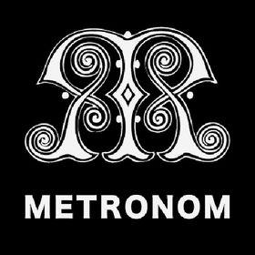 metronom gallery