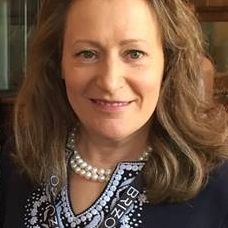 Linda Pakravan