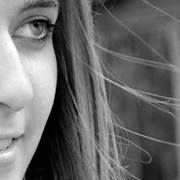 Evelyn Jozsa