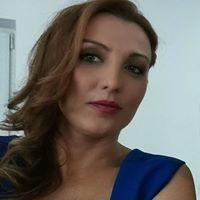 Gianina Grigore