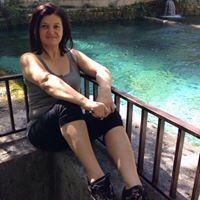Maria Del Fine