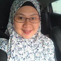 Iylia Ismail