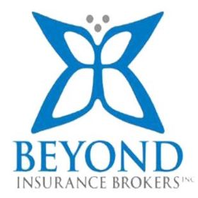 Beyond Insurance Brokers Inc.