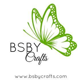 BSBY Crafts