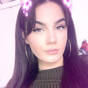 Vanessa Körfgen