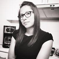 Erika Gtz Atriano