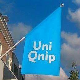 Uni-Qnip Hairsalon