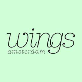 Wings Amsterdam