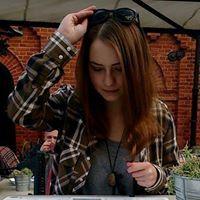 Agata Lewandowska