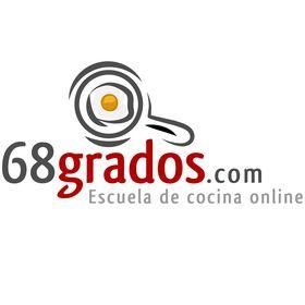 Escuela 68Grados