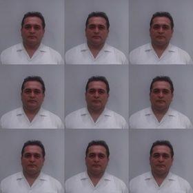 Jose Erick