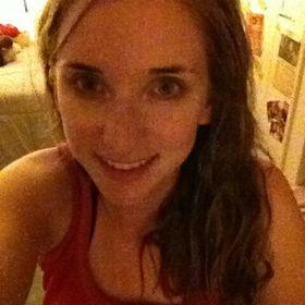 Lindsey Rae