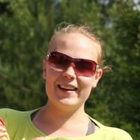 Jenni Kainulainen