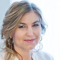 Martina Taborsky