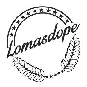 lomasdope