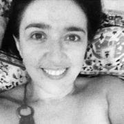 Vaneza Melo