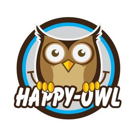 happy-owl