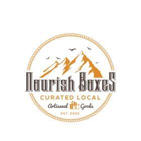 Nourish Boxes | Colorado Artisan Subscription Boxes