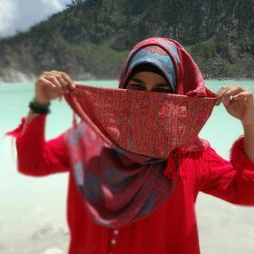 Saffanah Bibi