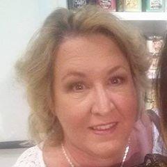 Pamela Viviano