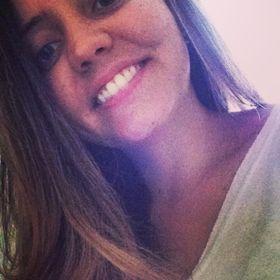 Ana Caroline Verardi