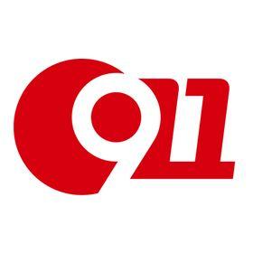 911Signal Technology Inc