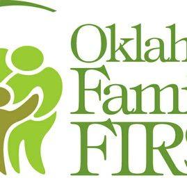 Oklahoma Families First, Inc.