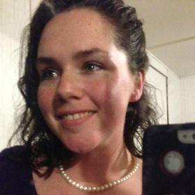 4664b90fbcb Tabitha Morris (tabbycatboo) on Pinterest