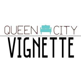Queen City Vignette