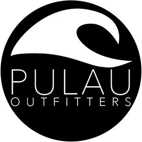 Pulau Outfitters
