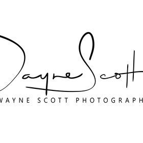 Wayne Scott Photography